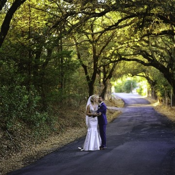 Wedding photographer Sam Livermore (SLIVERfoto). Photo of 19 September