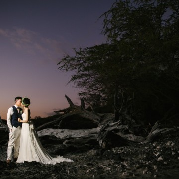 Wedding photographer Kay Salera (kaysaleraphotography). Photo of 28 July