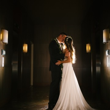 Wedding photographer Kay Salera (kaysaleraphotography). Photo of 20 September