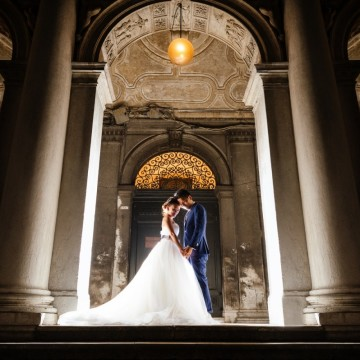 Wedding photographer Kay Salera (kaysaleraphotography). Photo of 19 September