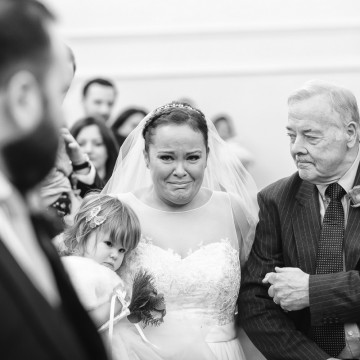 Wedding photographer Rafe Abrook (RafeAbrookPhotography). Photo of 02 January