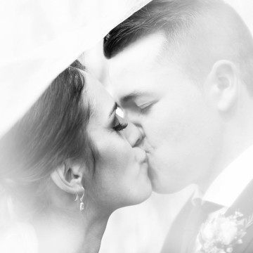 Wedaward Wedding Photographer Emily Exon (Emily_Exon). Photo of 21 March