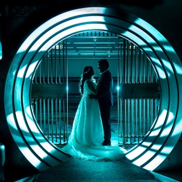 Wedaward Wedding Photographer Biranavan Cugananthan (biranavan215). Photo of 15 May
