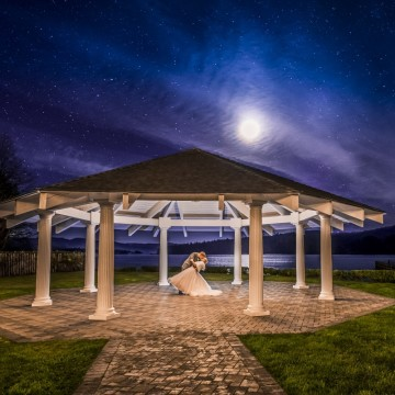 Wedding photographer Lee Milliken (leetuzzi). Photo of 21 February