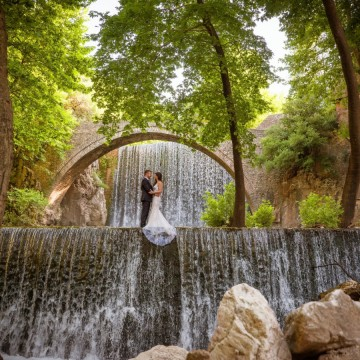 Wedding photographer Konstantinos Katsianis (konstantinos-katsianis652). Photo of 11 January