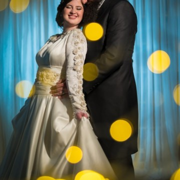 Wedding photographer Menachem Serraf  (Menachemphotography). Photo of 12 January