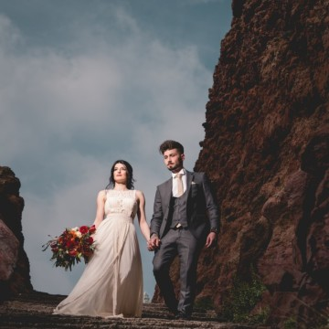 Wedding photographer Themistocles Kaltsidis (themistocles-kaltsidis901). Photo of 03 August